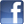 Duane Morris Pro Bono Facebook