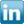 Gilbert L. Brooks - LinkedIn