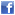 Follow Duane Morris LLP on Facebook