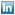 Connect with Duane Morris LLP on LinkedIn