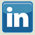 View the TechLaw10 LinkedIn Group Page