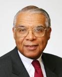 Nolan N. Atkinson, Jr.
