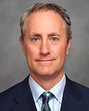 Photo of Attorney Stuart Bartow