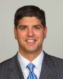 Photo of attorney Neville Bilimoria