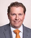 Ryan E. Borneman