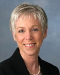 Ann K. Bradley