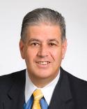 Robert P. Bramnik