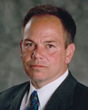Duane Morris LLP - Gilbert L  Brooks, Partner - Profile
