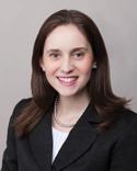 Kathryn R. Brown
