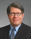 Robert L. Byer