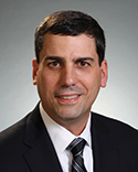 Vince Capuano