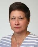 Teresa Cavenagh