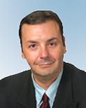 Hector A. Chichoni, P.A.