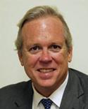 Michael E. Clark