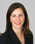 Kate Cutler