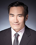 Photo of Attorney Pham Bach Duong