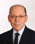 Mark Fischer