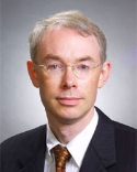 Photo of Attorney Anthony Fitzpatrick