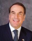 Steven L. Friedman - friedmansteve