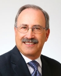 C. Mitchell Goldman