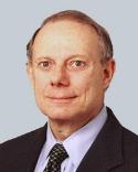 Brian S. Goldstein