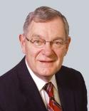 Lewis F. Gould, Jr.
