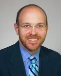Michael Gradisek