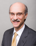 David I. Haas