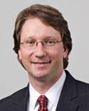 Bill Heuer