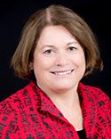 Patricia S. Hofstra