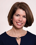 Linda B. Hollinshead