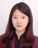 Photo of Attorney Irene Bao
