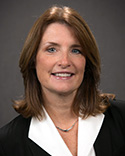 Photo of Attorney Sandra Jeskie
