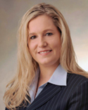 Photo of Attorney Heather King