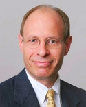 Steven E. Koffs