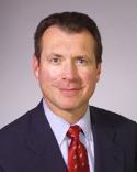 George J. Kroculick