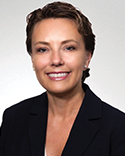 photo of Amanda Layton