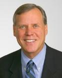 Nicholas J. Lynn