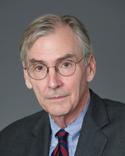 Hugh McCormick
