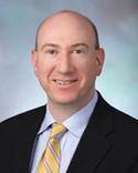 Michael G. McManus