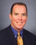 Patrick McPherson