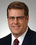Photo of Attorney Owen Newman