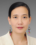 photo of Dr. Lang Thi Nguyen