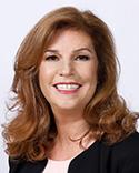 Lori Ocheltree