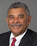 William B. Pollard III