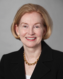 Elizabeth W. Powers