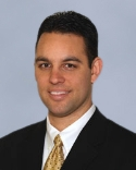 Michael L. Reitzell