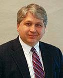 Richard L. Renck