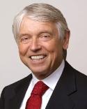 Eberhard Rohm