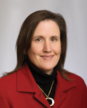 Barbara A. Ruth, CPA, JD